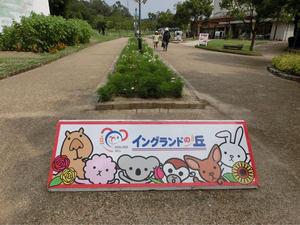 awaji3-03.jpg